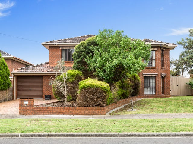 3 Metropolitan Court, Keilor, Vic 3036