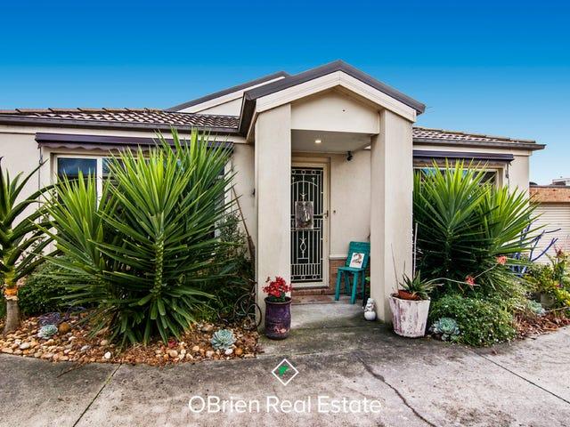 2/1105 Frankston Flinders Road, Somerville, Vic 3912