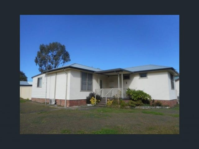 1 Hughes Street, East Maitland, NSW 2323