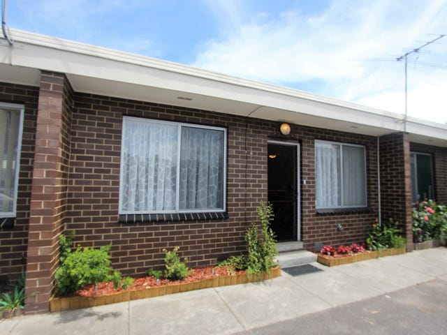 6/16-18 Walbundry Avenue, Frankston, Vic 3199