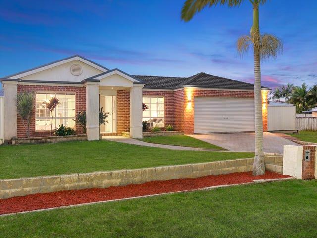23 Pinehurst Way, Blue Haven, NSW 2262