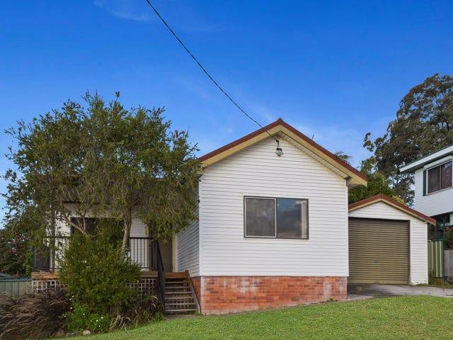 46 Mimosa Ave, Saratoga, NSW 2251
