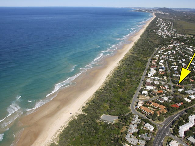2/46 Avocet Parade, Peregian Beach, Qld 4573