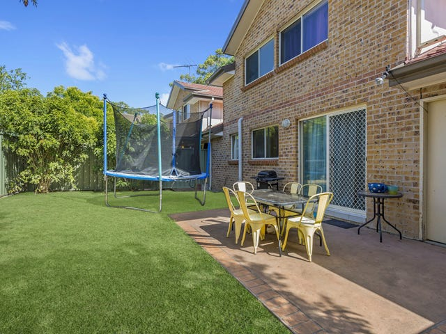 2/128 Aurora Drive, Tregear, NSW 2770