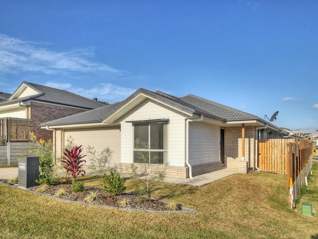 58 Magnetic Way, Springfield Lakes, Qld 4300
