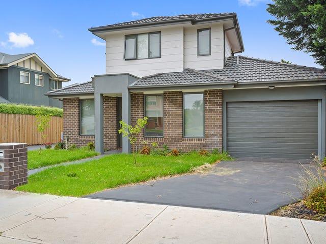 1/145 Melbourne Avenue, Glenroy, Vic 3046