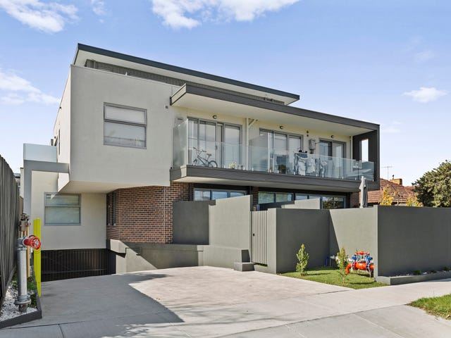104/170 East Boundary  Road, Bentleigh East, Vic 3165