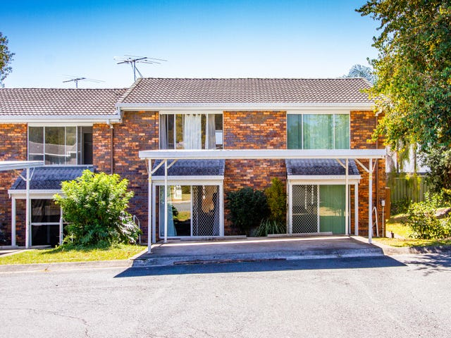 47/176-184 Ewing Road, Woodridge, Qld 4114