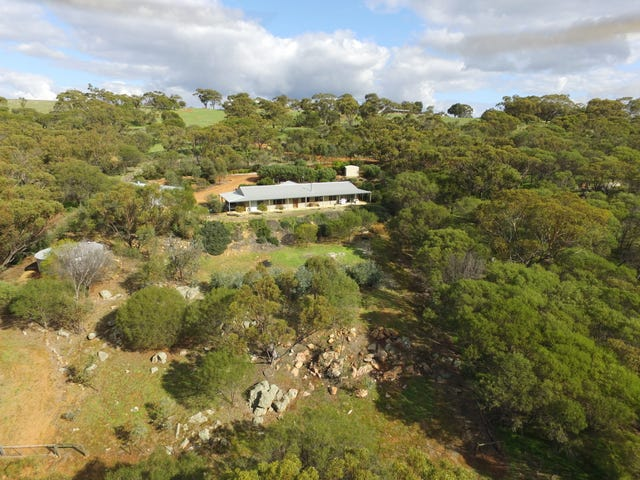 281 Julimar Road, Toodyay, WA 6566