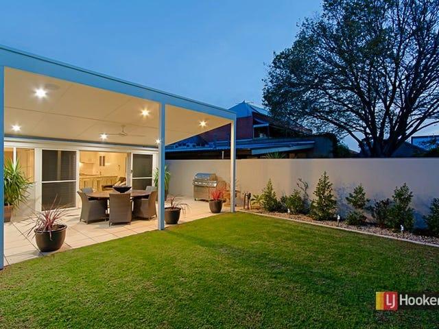 20 Lombard Street, North Adelaide, SA 5006