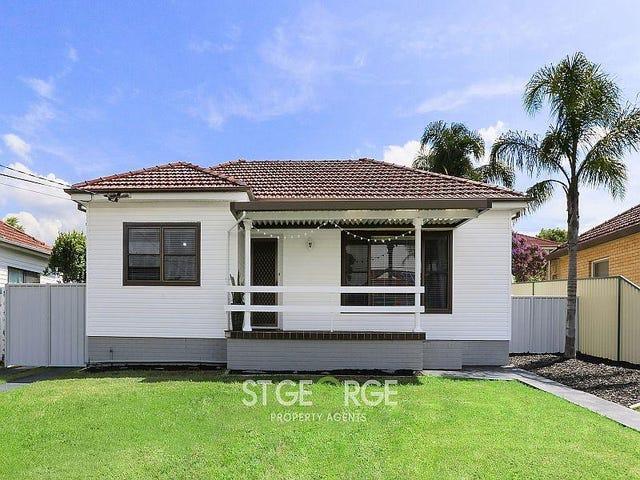 14  Beale  Crescent, Peakhurst, NSW 2210