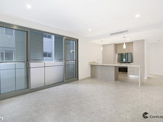 48/42-50 Cliff Road, Epping, NSW 2121