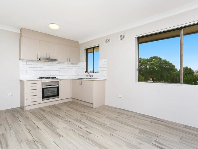 5/18 Northcote, Canterbury, NSW 2193