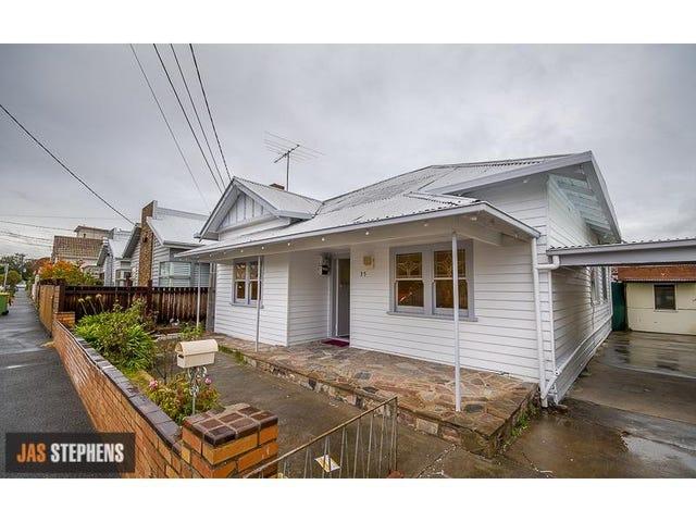35 Goulburn Street, Yarraville, Vic 3013