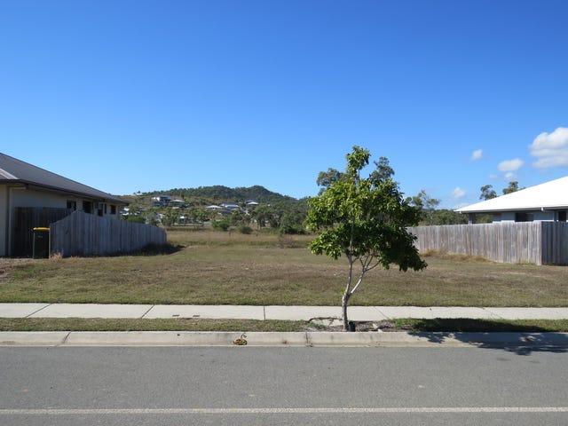44 Scenic Drive, Bowen, Qld 4805
