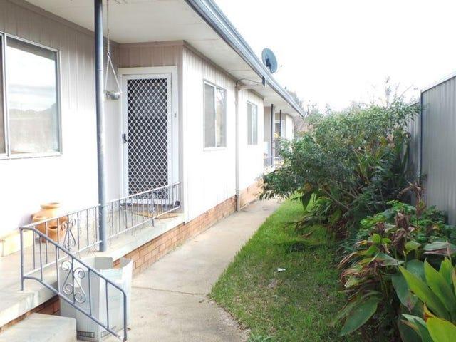 2/6B Bligh Street, Tamworth, NSW 2340