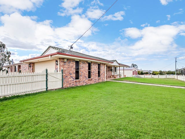 18-22 Lilly Pilly Court, Burpengary, Qld 4505