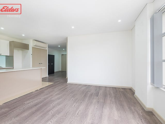 23/548-552 Liverpool Rd, Strathfield South, NSW 2136