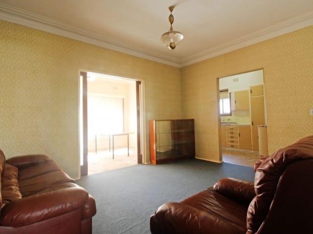 1/12 Frances Street, Gwynneville, NSW 2500