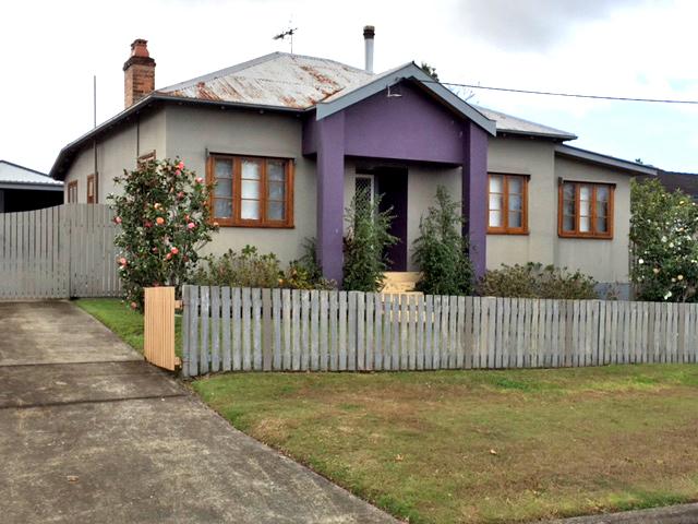 25 River Street, Cundletown, Taree, NSW 2430