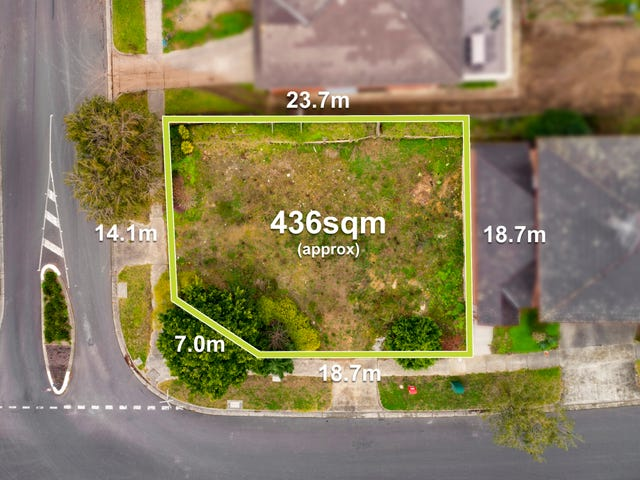 32A Long Valley Way, Doncaster East, Vic 3109