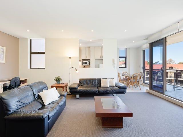 231/2c Munderah Street, Wahroonga, NSW 2076