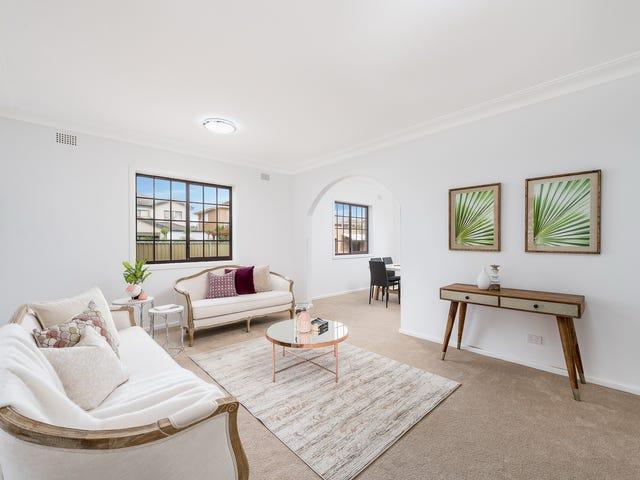 5 Oldham Crescent, Dolls Point, NSW 2219