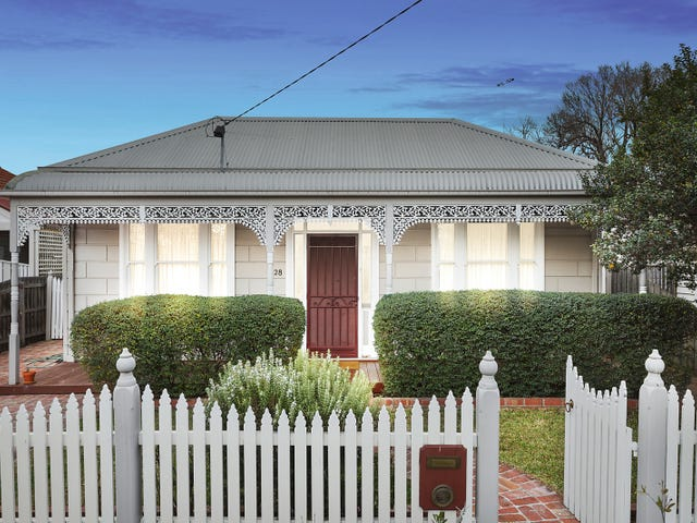 28 Holloway Road, Brunswick, Vic 3056