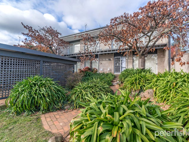 154 Hill Street, Orange, NSW 2800
