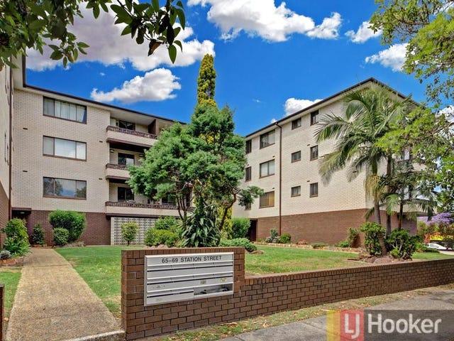 12/65-69 Station Street, Mortdale, NSW 2223