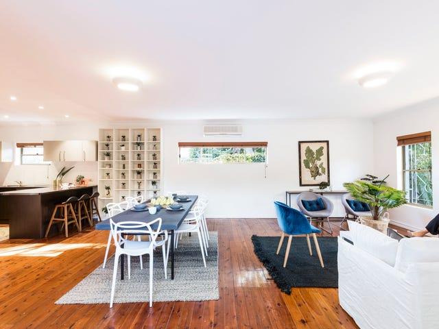 8 Shaw Street, Petersham, NSW 2049