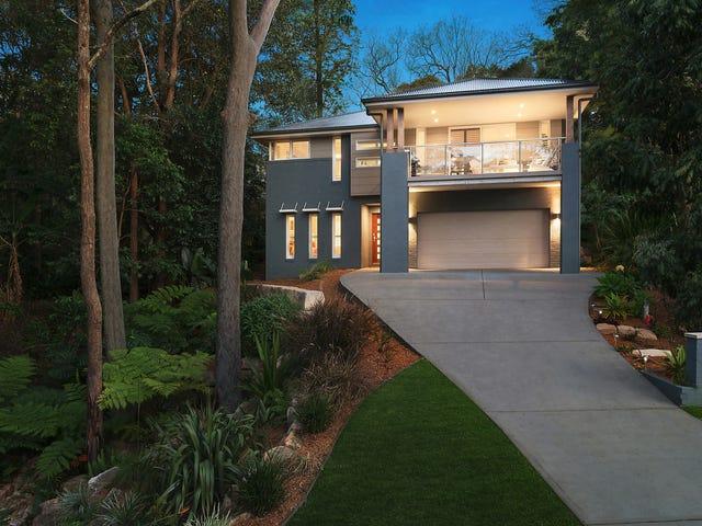 7 Arkana Close, New Lambton Heights, NSW 2305