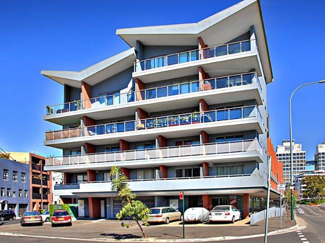 43/21 Regent St, Redfern, NSW 2016