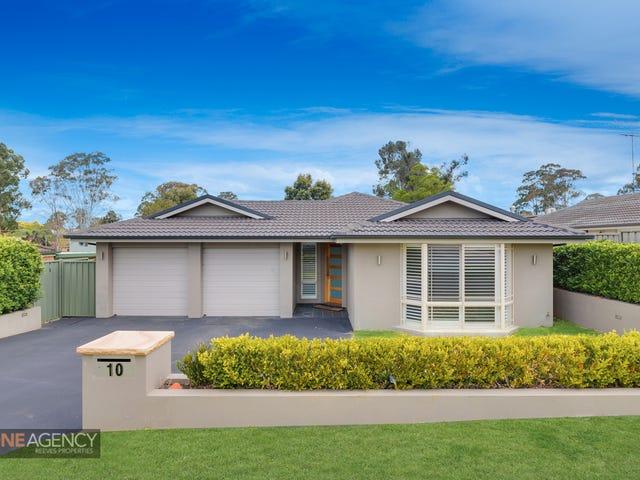 10 Allan Road, Mulgoa, NSW 2745