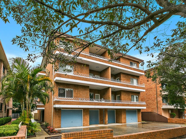 11/32-34 Queens Road, Brighton-Le-Sands, NSW 2216