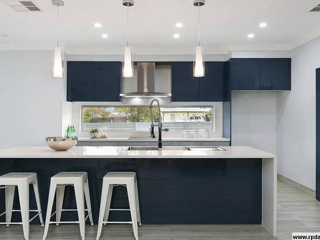 2a Heysen Street, Abbotsbury, NSW 2176