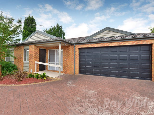 2/37 David Street, Knoxfield, Vic 3180