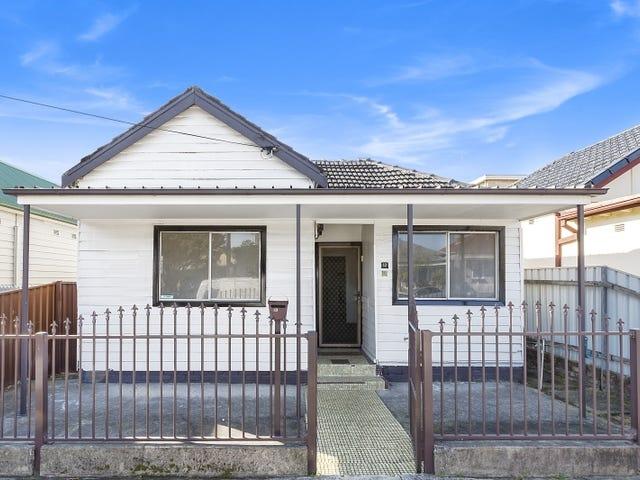 19 Lever Street, Rosebery, NSW 2018