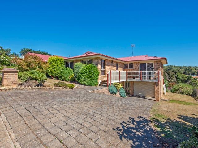 41 Mills Road, Park Grove, Tas 7320