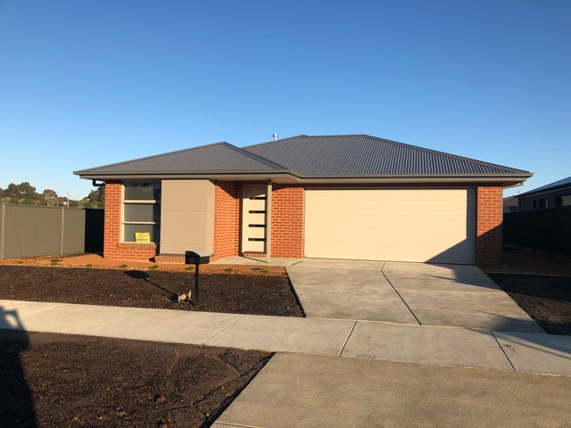 6 Gibbs View, Miners Rest, Vic 3352