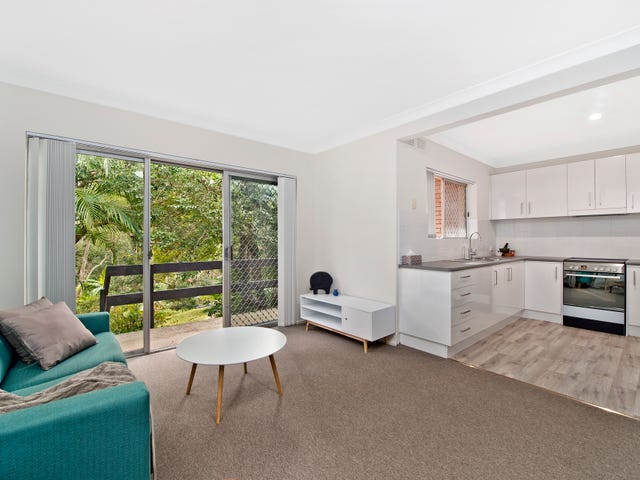 4/63 Chalmers Street, Port Macquarie, NSW 2444