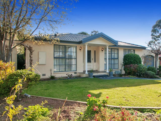 1 Suffern Ave, Bayswater, Vic 3153