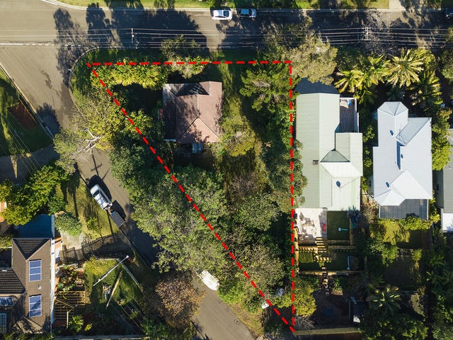 30 Neptune Road, Newport, NSW 2106