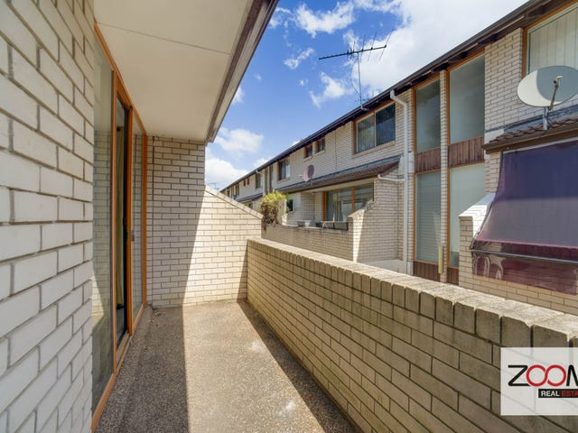 7/14-16 York Street, Fairfield, NSW 2165