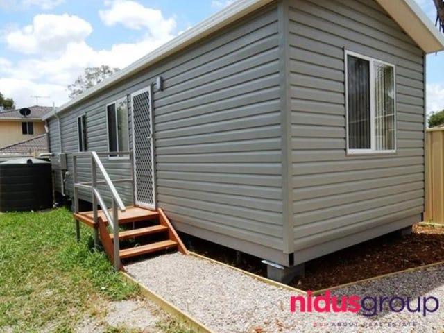 4A Irma Place, Oakhurst, NSW 2761