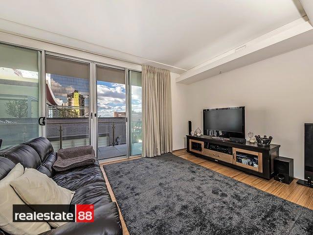69/22 St Georges Terrace, Perth, WA 6000