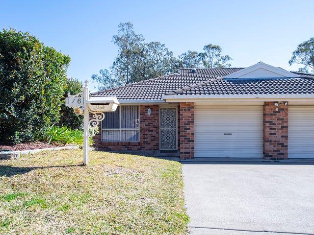 1/6 Hakea Drive, Muswellbrook, NSW 2333