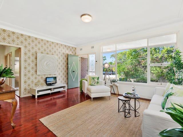 37 Rabbett Street, Frenchs Forest, NSW 2086