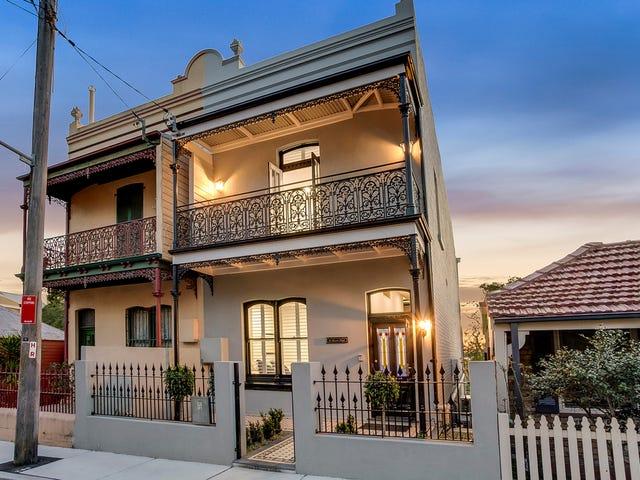 12 Thomas Street, McMahons Point, NSW 2060