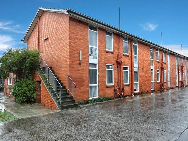 11/132 Rupert Street, West Footscray, Vic 3012
